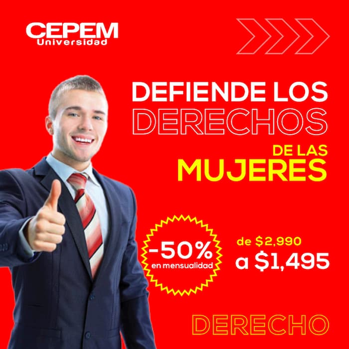 derecho-cepem-aa-a